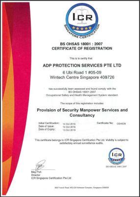 adp-prot-18001