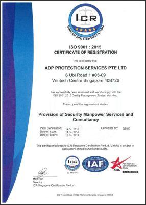 adp-prot-9001