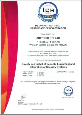 adp-tech-18001