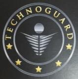 TechnoGuard